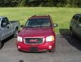 2003 GMC Onvoy LT