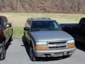 2004 Chevy Blazer